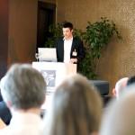 Medien Meeting Mannheim Votrag Argonauten