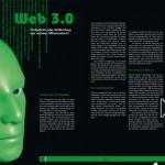 Web 3.0 Design